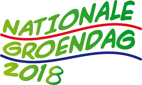 Nationale Groendag
